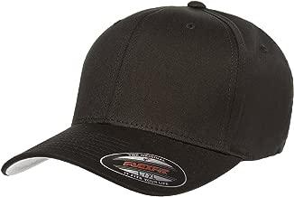 deep fit hats