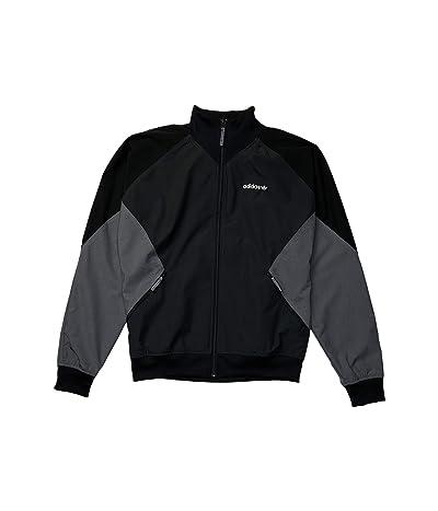adidas Originals EQT Woven Rip Jacket
