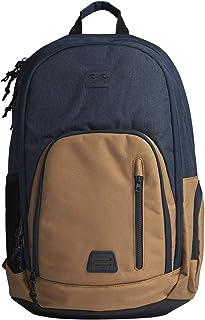 Command Pack - Mochila de Ocio, 0 cm, Ermine (Azul) - S5BP103296