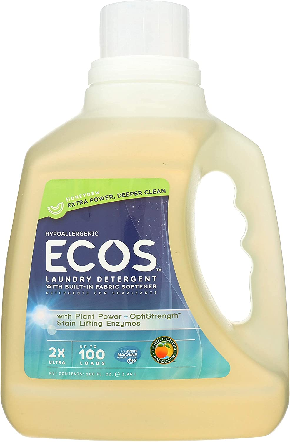 Laundary Detergent price with Built in Sale SALE% OFF Honeyde Fabric Enzymes Softner