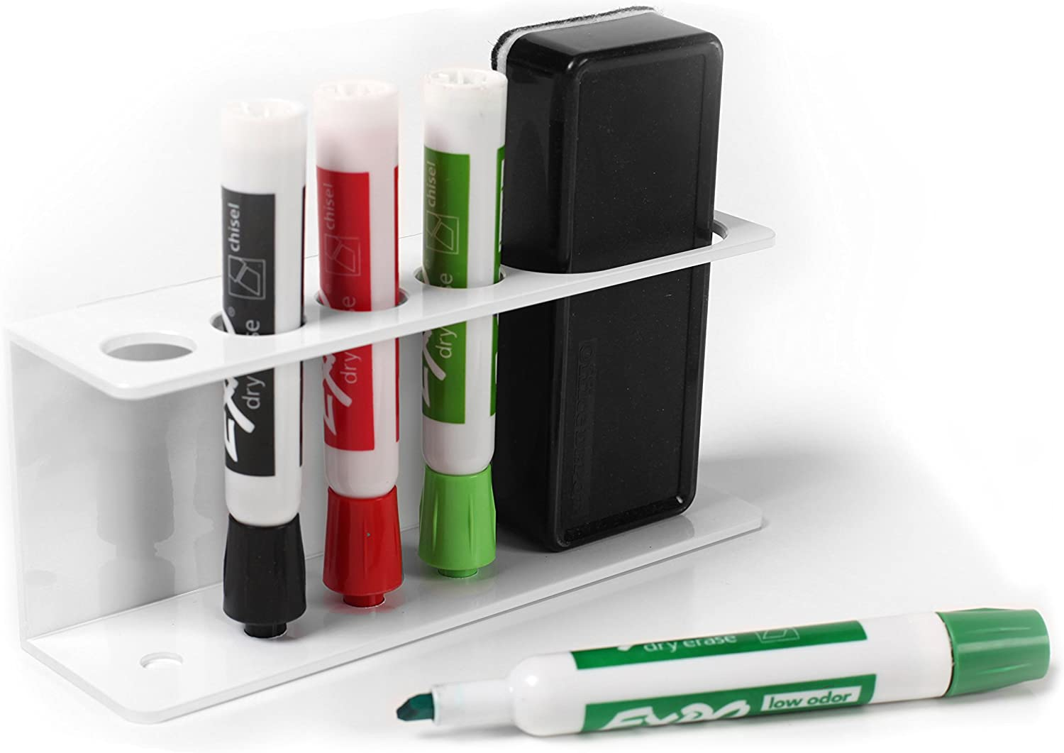 67% OFF of 40% OFF Cheap Sale fixed price Marker Holder Tray whiteboards for White