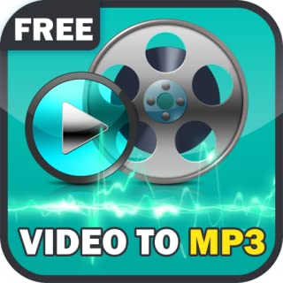 Video to mp3 Audio and Clip Converter Free