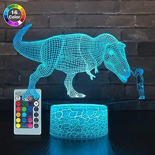 Best dinosaur digital clock Reviews