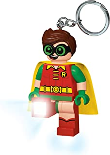 LEGO Batman Movie - Robin LED Key Chain Light