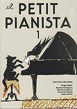 El petit pianista 1 (El pequeño pianista)