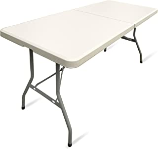 Amazon Fr Table De Jardin Leclerc