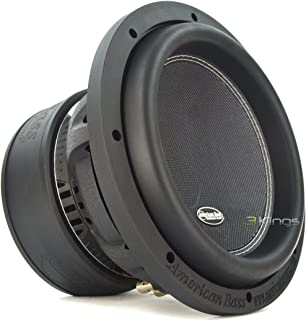 phoenix gold 10 inch subs