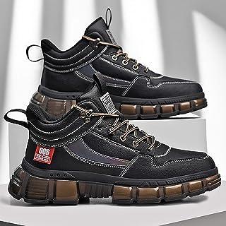 أحذية رجالية أحذية رياضية للنساء أحذية رياضية للنساء مقاس M