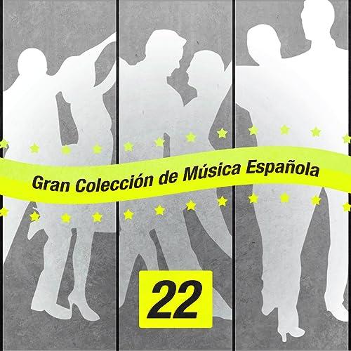 Amazon.com: Hablando de Sevilla: Sevilla Eterna: MP3 Downloads