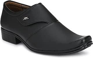 Stylelure Monk Strap Formal Shoes for Men/Best in Comfort