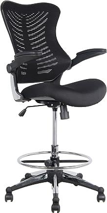 Yamaha 5TJ-17221-00-00 Gear 2Nd Wheel; 5TJ172210000 Made by Yamaha