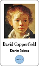 David Copperfield: English Edition