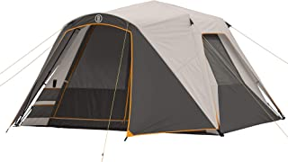 Bushnell Shield Series 6 Person Instant Cabin Tent - 11ftx9ft