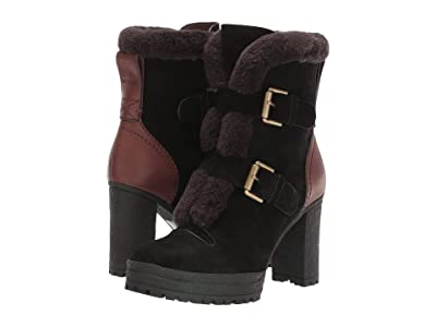 See by Chloe SB33132A (Nero) Women