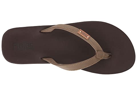 Blacktaupe Billie grand Plus Flojos fournisseur nqPwHI