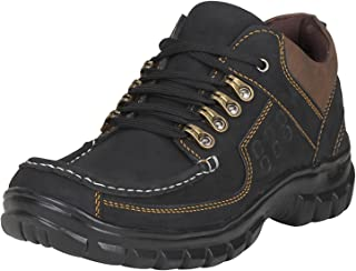 Kraasa Sneak 4180 Casual Boots