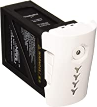 DJI TB48 5700mAh Inspire 1 Battery (White)
