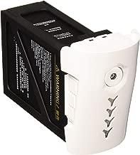 tb48 battery
