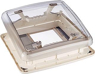 Dometic 9104100290 Mini Heki S Luz de Techo, 43mm-60 mm
