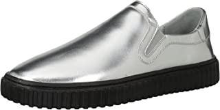 [クリエイティブレクリエーション] Women's w Boccia Sneaker [並行輸入品]