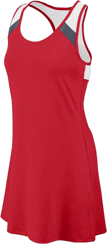 Augusta Sportswear Womens Ag4000