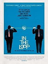 Best in the loop film Reviews