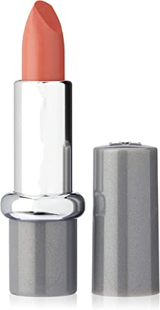 Lipstick With Prolip - Hellebore