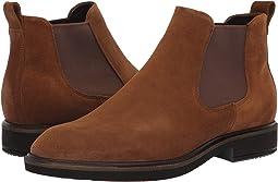 Vitrus II Chelsea Boot