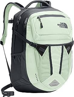 Women's Recon Backpack - Subtle Green & Asphalt Grey - OS