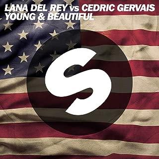 Best radio lana del rey audio Reviews