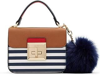ALDO Mini Top Handle Handbag Chiadda