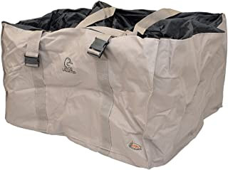 Avery 6-Slot Full Body Honker Bag/Field Khaki (00122)