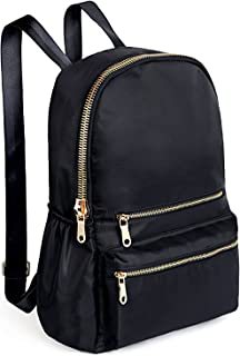Best purses for school books Reviews