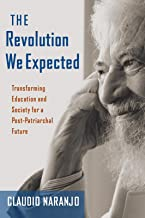 The Revolution We Expected: Cultivating a New Politics of Consciousness