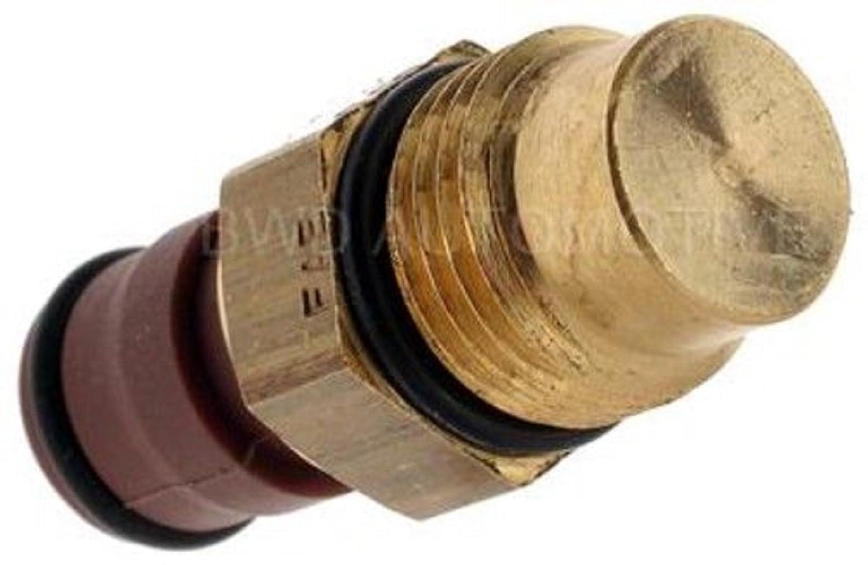 Pace El Oakland Mall Paso Mall Setter TFS560Z Radiator Switch Fan