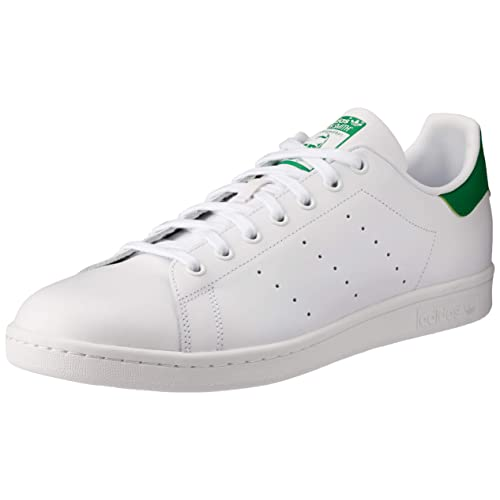 info for 61563 cce8b adidas Stan Smith: Amazon.com