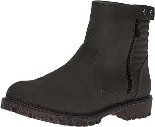 Roxy Women's Margo Motto Boot Fashion