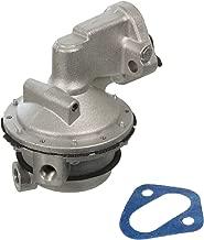 Carter M4891 Mechanical Fuel Pump