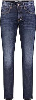 MAC Jeans Men's Arne Pipe Slim Jeans