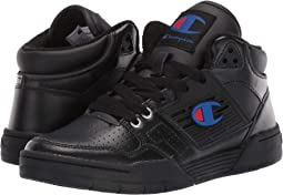 in stock 5ce81 8291a Reebok lifestyle club c 85 leather   Shipped Free at Zappos
