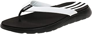 adidas COMFORT FLIP FLOP Womens Sandals