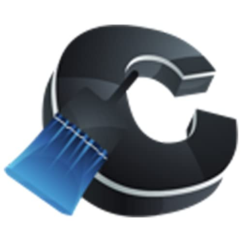 Memory Cleaner Pro 2