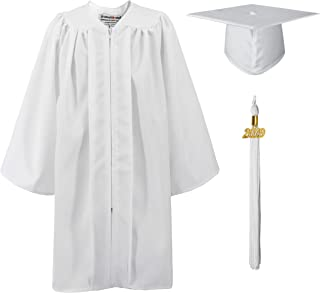 Best caps and gowns for sale Reviews