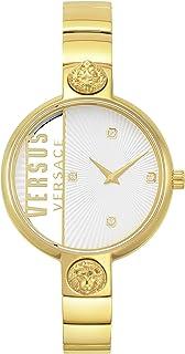 Versus Rue Denoyez VSP1U0219 - Reloj solo tiempo para mujer
