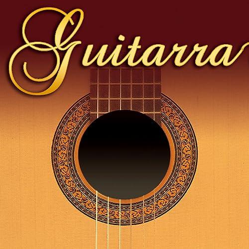 Guitarra Mexicana Vol.2 de Antonio De Lucena en Amazon Music ...