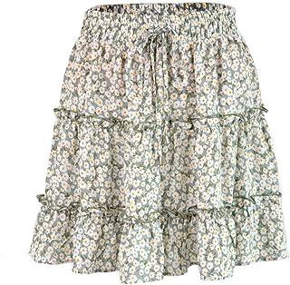 5b713abfa Amazon.es: Rota - Faldas / Mujer: Ropa