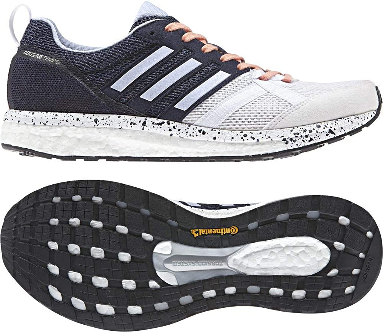 Adidas Adizero Tempo 9 Women's Running shoes - SS18