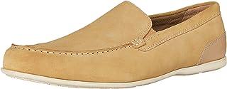 حذاء Malcom Venetian Loafer للرجال من Rockport