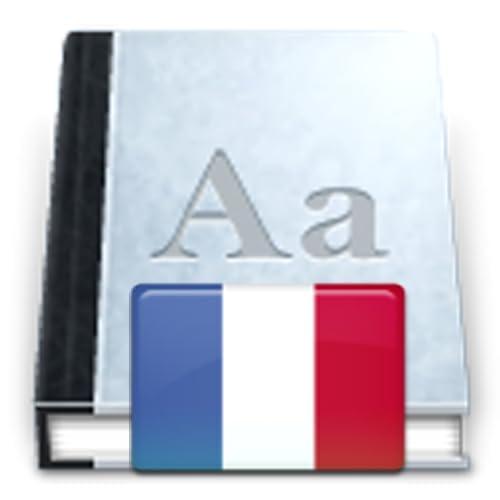 Diccionarios Francés