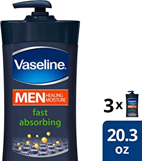 Best vaseline creamy lotion Reviews
